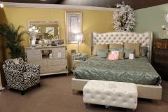 Bedroom Set_Salinas Expo
