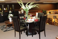 Dining Kitchen Set