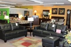 Living Room Furniture Salinas CA