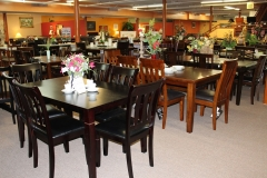 Dining Table Sales_Salinas CA
