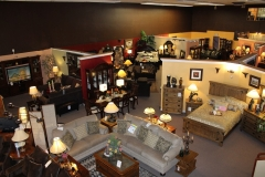 Furniture Expot Salinas CA