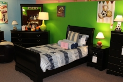 Kids Bedroom Set_Furniture Expo Salinas