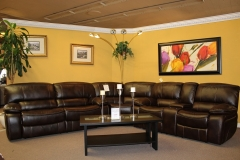 Sectional Furniture in Salinas