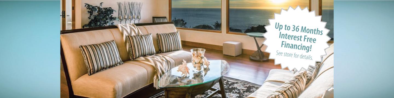 Interest Free Furniture Financing_Salinas