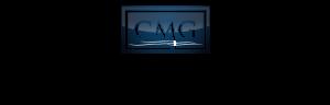 cmgrev-Updated-Versions