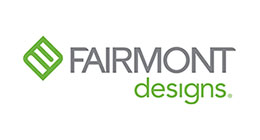 Fairmount Designs