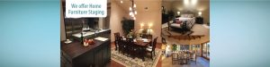 Home Furniture Staging_Montere_Salinas