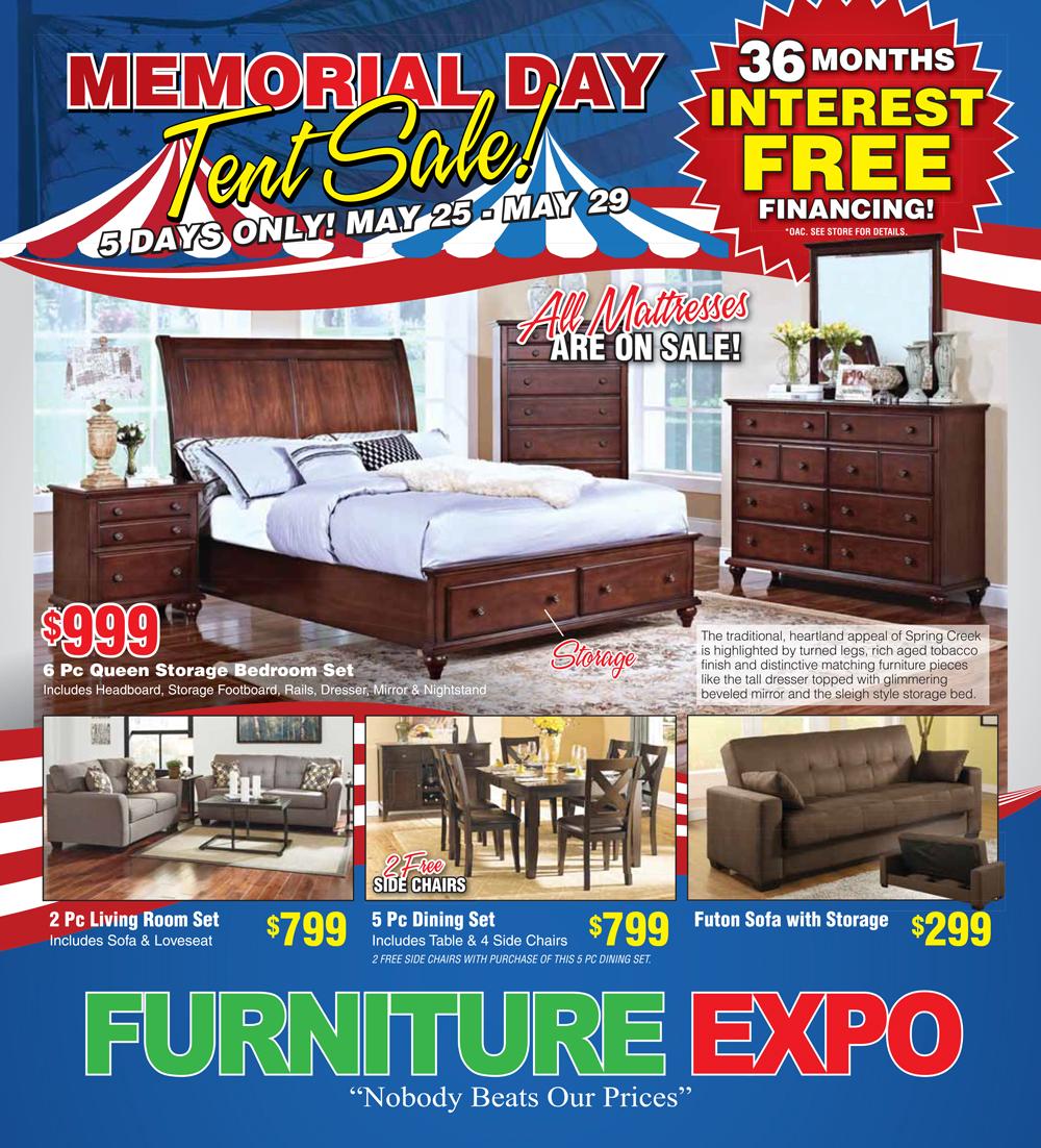 Pleasing Memorial Day Sale Furniture Expo Salinas Spiritservingveterans Wood Chair Design Ideas Spiritservingveteransorg